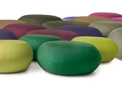 Excelente Ikea Muebles Puf Molde - Muebles Para Ideas de Diseño de ...